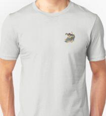 Goku Dragonball T-shirt Unisex T-Shirt