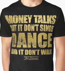 neil diamond Graphic T-Shirt