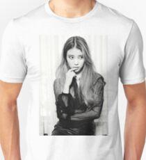 I.U.  Unisex T-Shirt