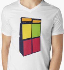Pyramid Amps T-Shirt
