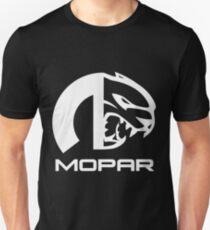 Mopar T Shirt T-Shirt