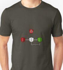Angular Redux T-Shirt
