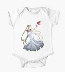 Princess Serenity Kids Clothes