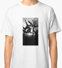 plantations in the limelight Classic T-Shirt