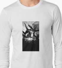 plantations in the limelight Long Sleeve T-Shirt