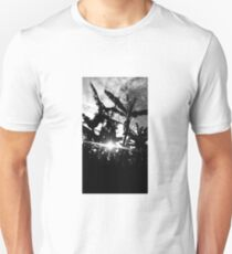 plantations in the limelight Unisex T-Shirt