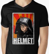 spaceballs Men's V-Neck T-Shirt
