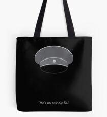 spaceballs Tote Bag
