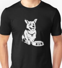 EIN - Cowboy Bebop Graphic Tee T-Shirt