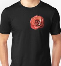 For you women on this day Unisex T-Shirt