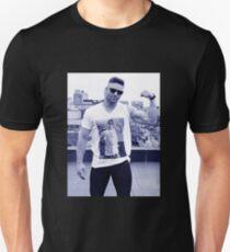 julian T-Shirt