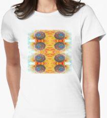 Sunflowers 9 - Design 1 T-Shirt