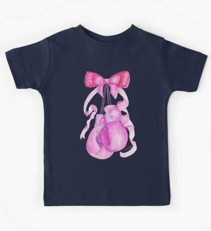 Cute & Strong Kids Clothes