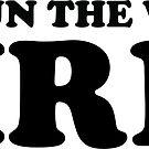 Who run the world? GIRLS by lil-veg