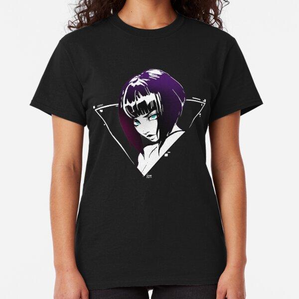 攻殻機動隊 Classic T-Shirt