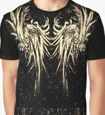 RightOn Faceless Graphic T-Shirt