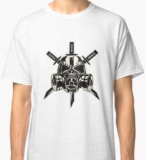 The Club Classic T-Shirt