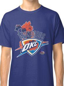 Oklahoma City Thundurus - March Madness Edition Classic T-Shirt