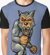 Ralph Graphic T-Shirt