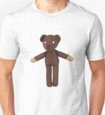 NOunours T-Shirt