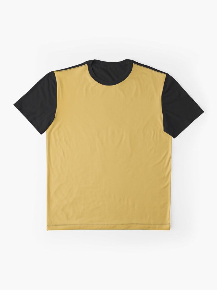 2fd15a7ff Mustard Yellow Color