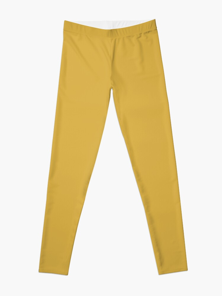 a6a9a8d63 Mustard Yellow Color