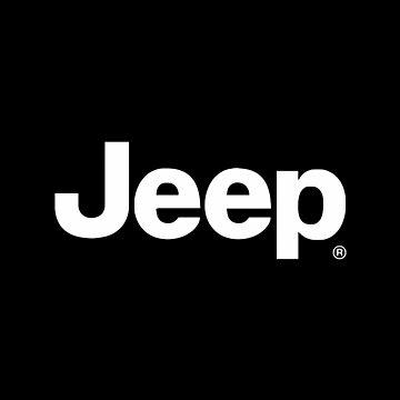 Jeep by aaronlriffle