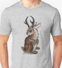 Little Hooves Unisex T-Shirt
