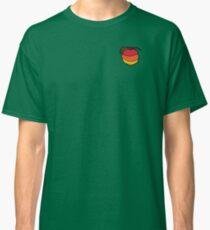 Wampa Fruit Classic T-Shirt