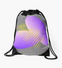 entities Drawstring Bag