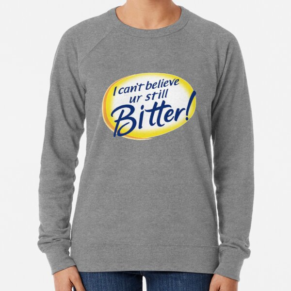 Old Glory My Closest Thing to a Fairy Tale is 398.2 Blue Adult Sweatshirt