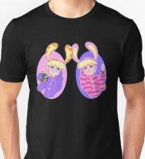 Popee  Unisex T-Shirt