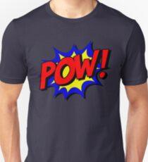 Pow ! T-Shirt
