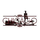 Chicago von TheLaw61