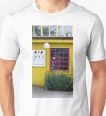 Opus T-Shirt