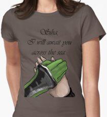 Siha T-Shirt