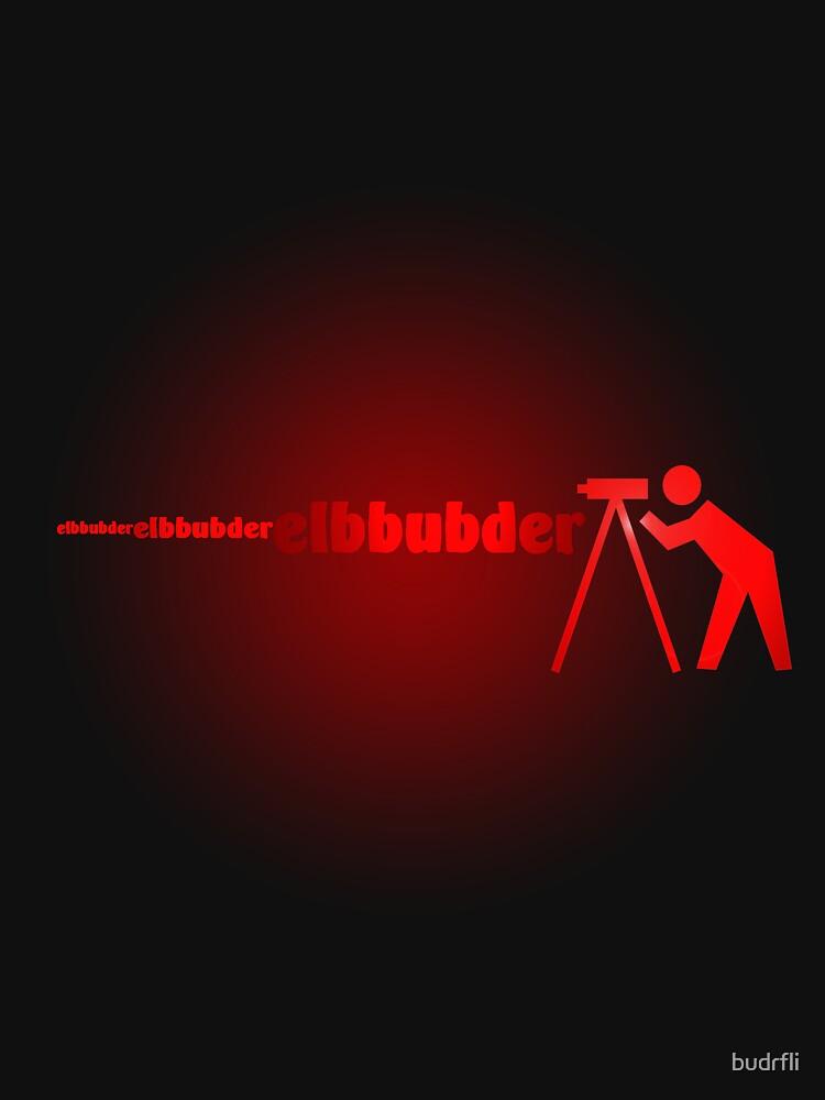 elbbubder by budrfli