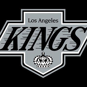 Los Angeles Kings   by aaronlriffle