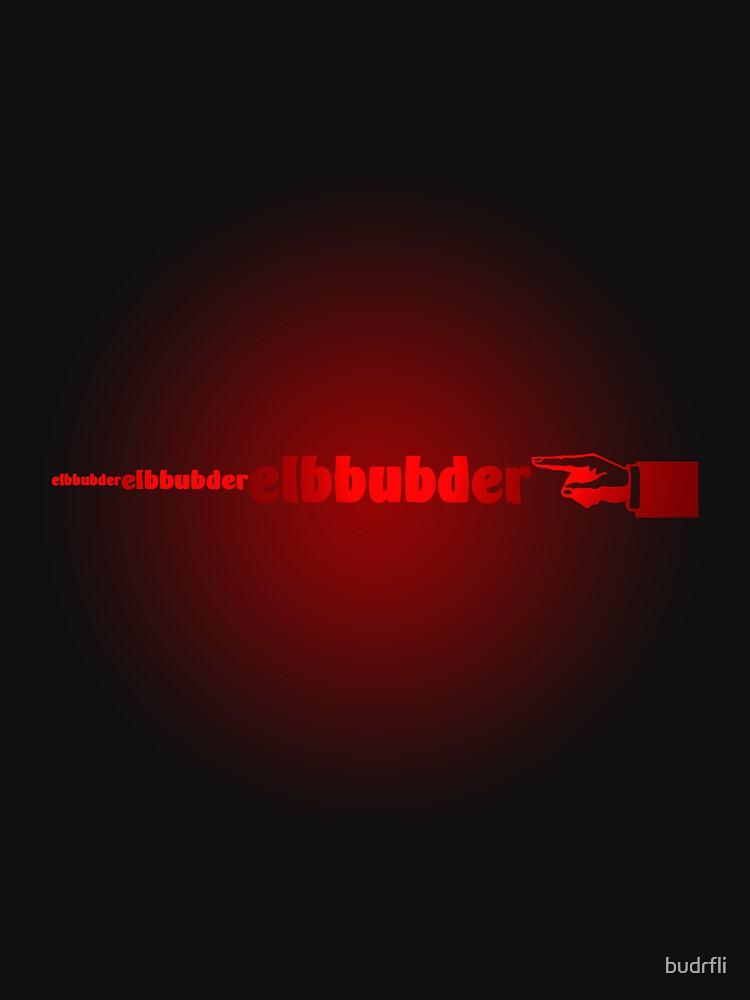 elbbubder 2 by budrfli