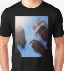 The XX Tour 2017 LDN15 T-Shirt