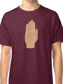 House Allyrion Classic T-Shirt