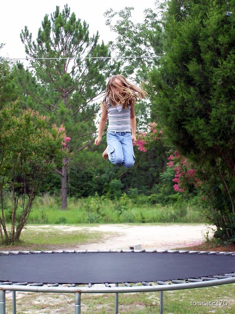 jump by tomcat2170