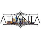 Atlanta von TheLaw61