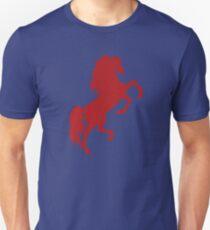 House Bracken T-Shirt