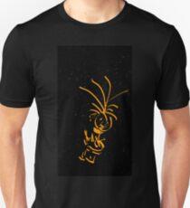 Ti Kiki Unisex T-Shirt