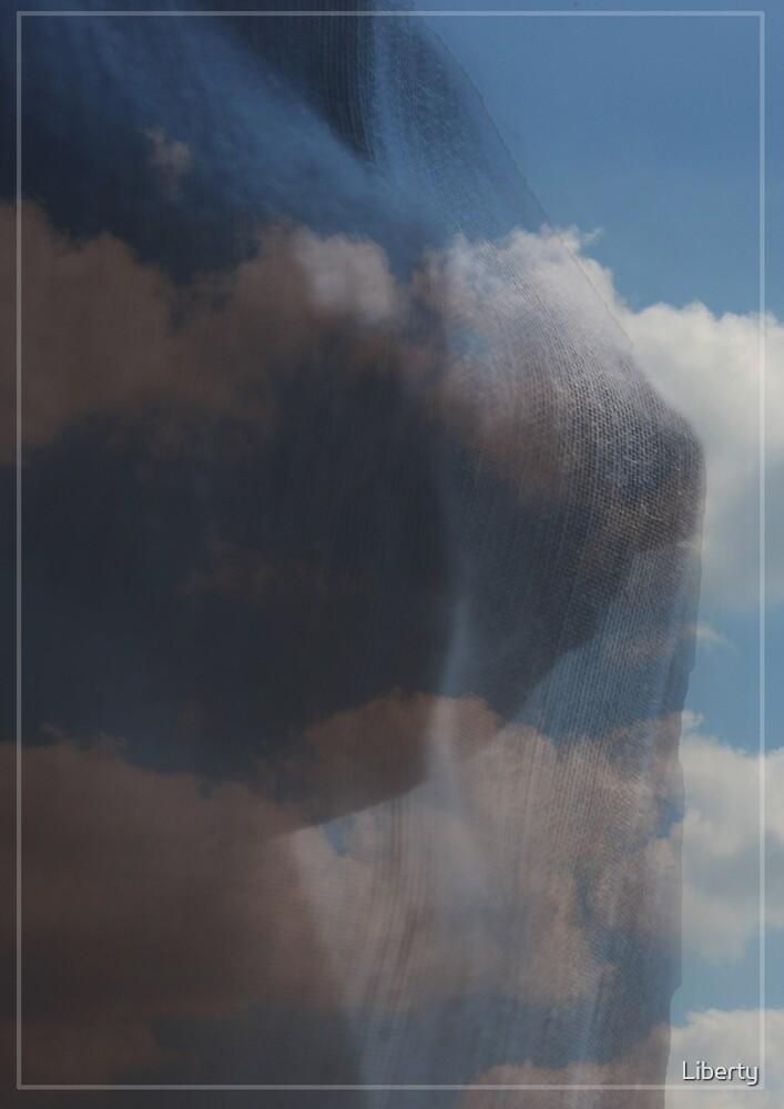 Sky Dreams by Liberty