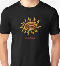 Ostara Vernal Equinox Unisex T-Shirt