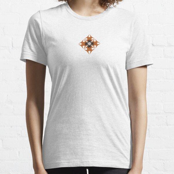 Patterns Essential T-Shirt