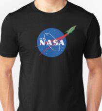 NASArama T-Shirt