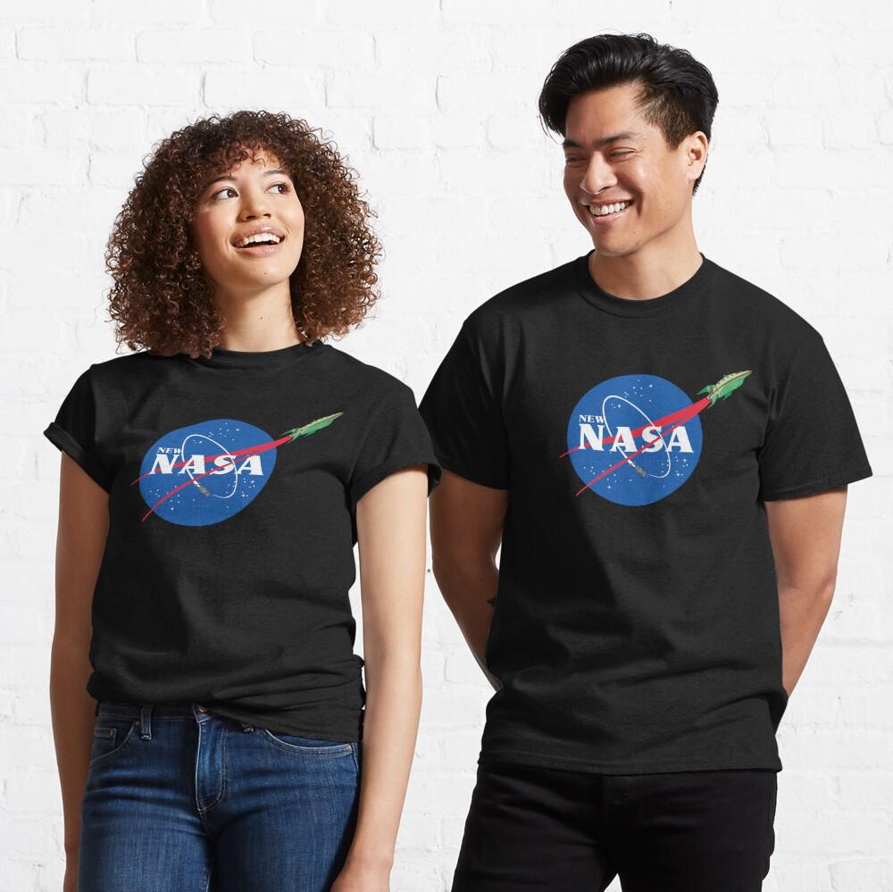 NASArama Classic T-Shirt